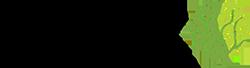 Muvik